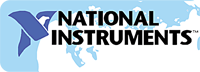 national_instruments1.png